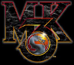 Game profile: Mortal Kombat 3 ~ SNESmusic org